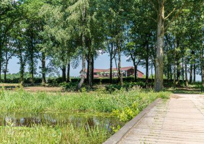 bleijenbeek-3