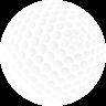 golfbal-1-1
